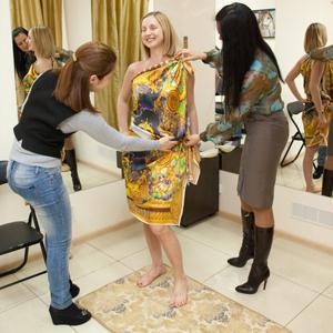 Ателье по пошиву одежды Чугуевки