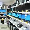 Компьютерные магазины в Чугуевке