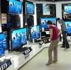 Магазины электроники в Чугуевке