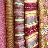 Магазины ткани в Чугуевке