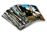 Цифровой Фото Экспресс - иконка «фотосалон» в Чугуевке