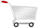 Цифровой Фото Экспресс - иконка «продажа» в Чугуевке